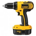 Up to 50% off Dewalt Power Tools at Amazon.com