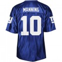 NFL Jerseys for $20