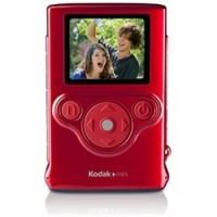 Kodak Mini Digital Camcorder for $39.99 + Free Shipping