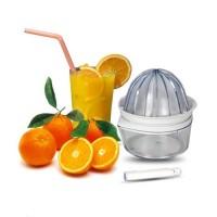 Citrus Express Fruit Cutter and Juicer + Bonus Corer for $5.99 + Free Shipping