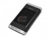 LG HFB-500 Bluetooth Solar Speakerphone Car Kit - $19.99 + Free Shipping