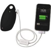Solio Mono-a Solar Charger for iPhone / iPod Touch for $17.99 + Free Shipping
