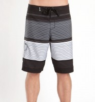 Flash Sale at Pacsun - Save up to 55% off