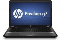 HP G7-1070us 17.3