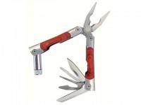MAXPlier PRO 10 Function Precision Machined Multi-Plier for $14.99 Shipped