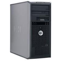 Dell Optiplex GX620 Intel Tower PC for $84.99