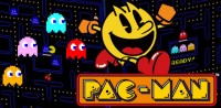 Pac-Man Free Android App