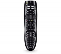 Logitech Harmony 300i 4 Device Universal Remote for $27.99 + Free Shipping