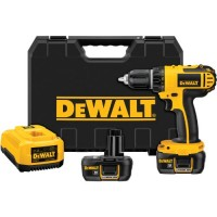 $20 off $100 Dewalt Power Tools Amazon.com Coupon