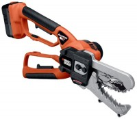 Black & Decker NLP1800 Alligator Lopper 18-Volt Cordless Chain Saw for $74.33
