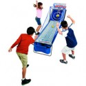 Franklin Sports Whirl-Ball Arcade Roll and Score Challenge for $85 + Shipping