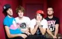 10 Free Songs from Van's Warped Tour (via iTunes)